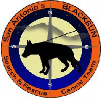 Blacksun Search and Rescue