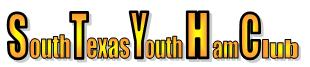 South Texas Youth Amatuer Radio Club